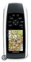 Garmin GPS Map 78 - Wandelnavigatie