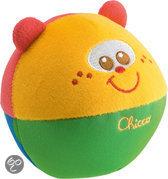 Chicco Softball
