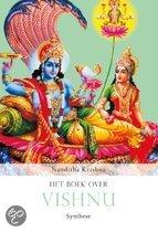 Het boek over Vishnu