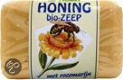 Traay Honing/Rozemarijn Zeep