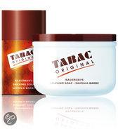 Tabac Shaving Stick Navulverpakking - 100 gram - Scheerstick