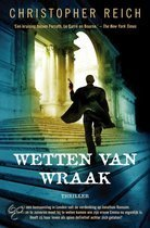 Wetten van wraak