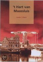 't Hart van Maassluis