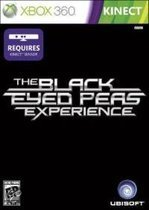 The Black Eyed Peas: Experience