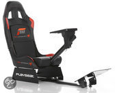 Playseat Revolution Forza