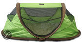 Deryan Baby Luxe - Campingbedje - Groen
