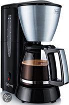 Melitta Koffiezetapparaat Single 5 - Zwart/RVS