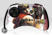 Super Street Fighter Fight Pad Ken