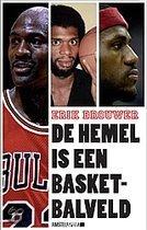 Hemel Is Een Basketbalveld / Midprice