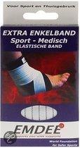 Emdee Extra Stretch - Brace
