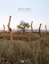 Teresa Moller and Associates