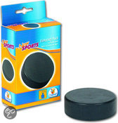 New Sports IJshockeypuck