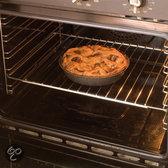 Garant-o-Matic Ovens Universeel ovenrooster