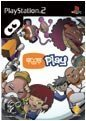 Eye Toy: Play 1