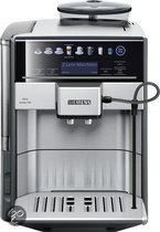 Siemens EQ.6 series 700 TE607203RW Volautomaat Epressomachine