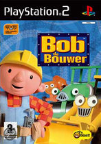 Bob De Bouwer (Eye Toy Versie)