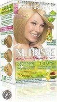 Garnier Nutrisse Stralend Blond - 9.03 Zeer Licht Natuurlijk Blond - Haarkleuring
