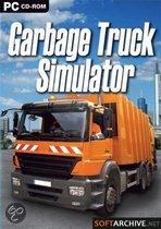 Foto van Garbage Truck Simulator
