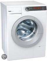 Pelgrim PWM120WIT Wasmachine