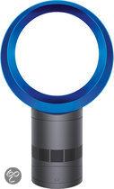 Dyson Ventilator AM06 10-  Grijs/Blauw