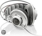 AKG K701 - Over-ear koptelefoon - Wit