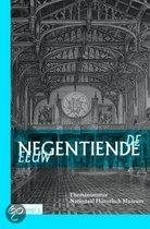De Negentiende Eeuw / 33(2009)3 Themanummer Nationaal Historisch Museum / druk 1