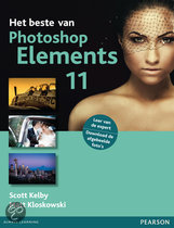 Het beste van Photoshop Elements  / 11