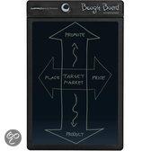 Boogie Board - LCD eWriter Tablet - 8.5 inch / zwart