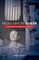 Middlebrow Queer