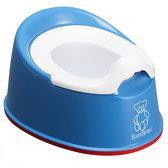 BabyBjörn - Pienter Potje - Blauw