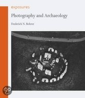 Photography and Archaeology
