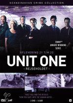 Unit One - Deel 5 (Afl. 21-25)