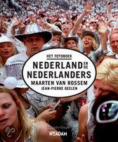 Nederland En De Nederlanders