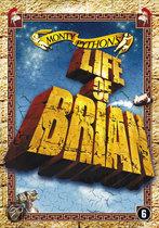 Monty Python's - Life Of Brian