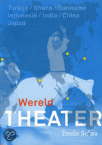 Wereldtheater