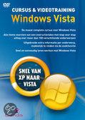 Denda Cursus & Videotraining Windows Vista