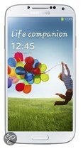 Samsung I9515 Galaxy S4 VE white