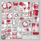 Mutek 05 Compilati..-27Tr