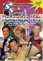 Hollandse Hits 5
