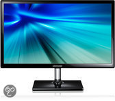 Samsung 590 Serie S27C590H - Monitor