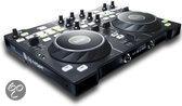Hercules DJ 4 Set - DJ controller - Zwart