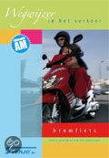 bromfiets, Wegwijzer in het verkeer - 13e druk - september 2006