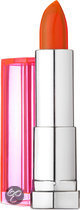 Maybelline Color Sensational Popsticks - 040 Crystal Pink - Lippenstift