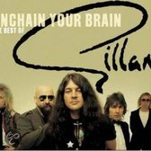 Unchain Your Brain - The Best Of...