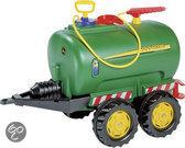 Rolly Toys RollyTanker John Deere