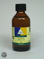 Chi Arnica 10% Maceraat Eko - 100 ml - Etherische Olie