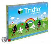 Tridio