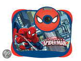 Spiderman Ultimate 5 Megapixels Camera met flash - Kindercamera