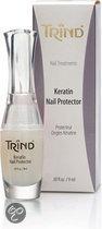 Trind Keratin Nail Protector - Nagelverzorging