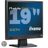 Iiyama ProLite C1911S-B3 - Monitor